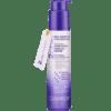 Giovanni Cosmetics 2Chic Ultra Repair Super Potion 2.75 fl oz G18485