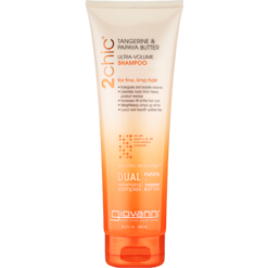Giovanni Cosmetics 2chic® Ultra Volume Shampoo 8.5 oz G18446