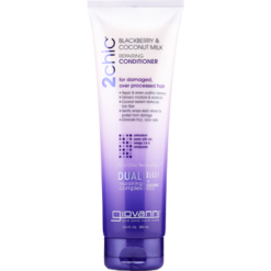 Giovanni Cosmetics 2chic Ultra Repair Conditioner 8.5 oz G18481