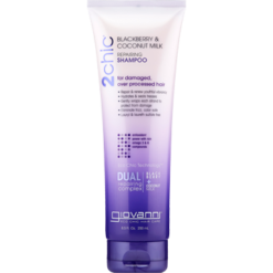 Giovanni Cosmetics 2chic Ultra Repair Shampoo 8.5 oz G18480