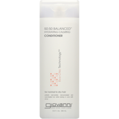 Giovanni Cosmetics 50 50 Balanced Conditioner 8.5 oz G40084