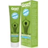 Good Clean Love Restore Moisturizing Lubricant 2 fl oz G50010