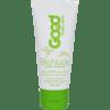 Good Clean Love Ultra Sensitive Personal Lubricant 3oz G00253