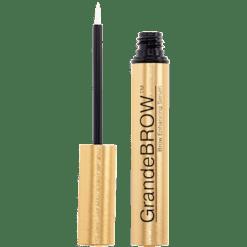Grande Cosmetics GrandeBROW 3 ml G52450