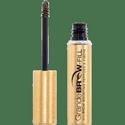 Grande Cosmetics GrandeBROW Fill Dark 3 ml G60983
