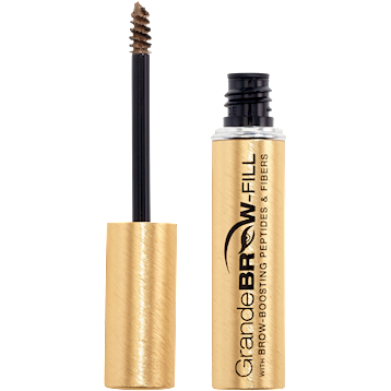 Grande Cosmetics GrandeBROW Fill Light 3 ml G60969