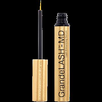 Grande Cosmetics GrandeLASH MD 2 ml G60175