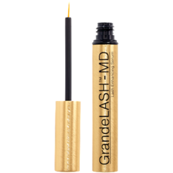 Grande Cosmetics GrandeLASH MD 4 ml G75978