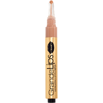 Grande Cosmetics GrandeLIPS Barely There 2.4 g G32004