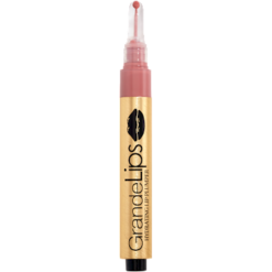 Grande Cosmetics GrandeLIPS Spicy Mauve 2.4 g G24427