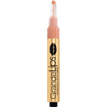 Grande Cosmetics GrandeLIPS Toasted Apricot 2.4 g G24380