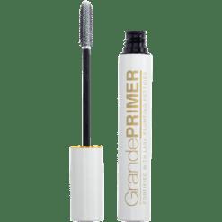 Grande Cosmetics GrandePRIMER 9.5 g G09760