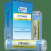 Guna Inc. Citomix 8 gms CITOM