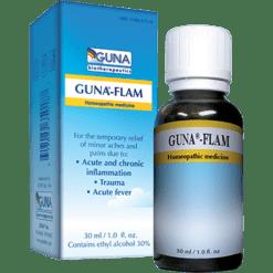 Guna Inc. GUNA Flam 30 ml FLAM