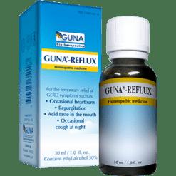 Guna Inc. GUNA Reflux 1 fl oz G40618