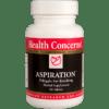 Health Concerns Aspiration 90 tabs ASPI2