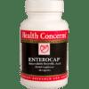 Health Concerns Enterocaptrade 60 caps H40060
