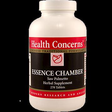 Health Concerns Essence Chamber 270 tablets ESSE6