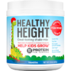 Healthy Height Healthy Height Vanilla 21.4 oz H54181