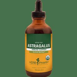 Herb Pharm Astragalus 4 oz AST48