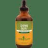 Herb Pharm Dong Quai 4 oz DON23