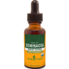 Herb Pharm Echinacea 1 oz ECH92