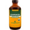 Herb Pharm Echinacea 8 oz ECH94