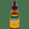 Herb Pharm Echinacea Alcohol Free 1 oz ECH91