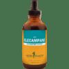 Herb Pharm Elecampane 4 oz ELE14