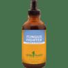 Herb Pharm Fungus Fighter Compound 4 fl oz SPI10