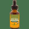 Herb Pharm Gotu Kola 1 oz GOT18