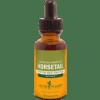Herb Pharm Horsetail 1 oz HOR26