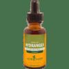 Herb Pharm Hydrangea 1 oz HYD10