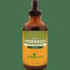 Herb Pharm Hydrangea 4 oz HYD11