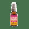 Herb Pharm Immune Season Spray Herbs On The Go 1oz H32098