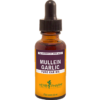 Herb Pharm Mullein Garlic Compound 1 oz MGC1