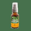 Herb Pharm Spearmint Breath Refresher 1 oz H32142