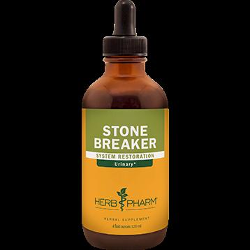 Herb Pharm Stone Breaker Compound 4 oz STON7