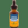 Herb Pharm Stress Manager Adapt. Compound 1 fl oz H04460