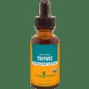 Herb Pharm Thyme 1 oz THY22