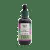 Herbalist amp Alchemist Chaste Tree Extract 2 fl oz H06157
