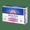 Heritage Baking Soda Soap 3.5 oz H37950