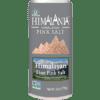 Himalania Himalania Pink Salt Shaker 6 oz H10361