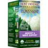 Host Defense Lion039s Mane Capsules 120 vegcaps H31637