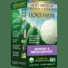 Host Defense Lion039s Mane Capsules 60 vegcaps H31620