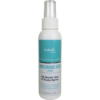 Hyalogic HA Biotin Hair amp Scalp Spray 4 fl oz H00421