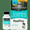 Hyalogic HyaFlex Liquid Hyaluronic Acid for Dogs 1 fl oz H00193