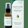 Hyalogic Instant Facelift Serum with Hyaluronic Acid 1 fl oz H00353