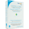 Hyalogic Moisture Mask with Hyaluronic Acid 4 pack H00360