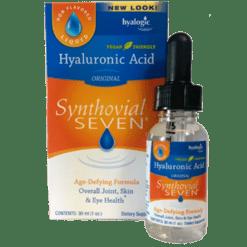 Hyalogic Synthovial Seven 1 oz H00124